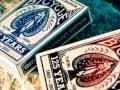 DOLPHINE REEF SLOTS $$ MENANG BESAR $$