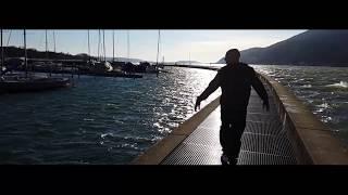 Lazy - Vedd Már Észre   Music Video 2017  