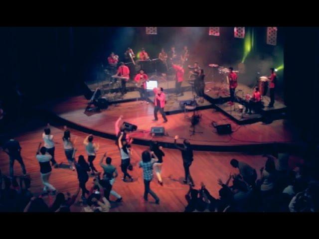 nuevo-merengue-2017-mambo-cristiano-el-combo-del-rey-en-vivo-4-de-7-el-combo-del-rey