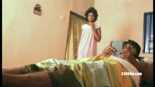 අක්කා 2 වැඩිහිටියන්ට පමණි   Sinhala movie 2017