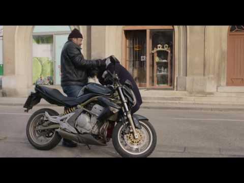 SIFF 2016 -Sve najbolje   All the best   trailer en HD