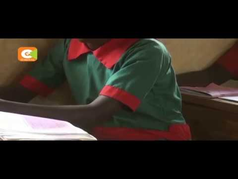 Parents marry off 4 minors in Baringo County
