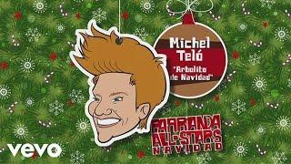 Michel Tel Arbolito de Navidad Audio.mp3