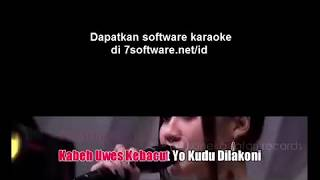 Download lagu Nella Kharisma Digawe Penak MP3