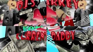 free mp3 songs download - Split personality riddim mix 2010 dj