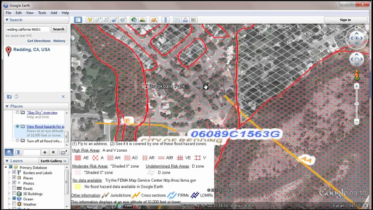 FEMA flood maps via GoogleEarth.wmv on nasa flood map, google listing, live flood map, geographic information system flood map, world flood map, search flood map, google scholar, google property search, al gore flood map,
