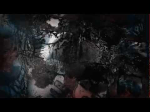 Deloise - Dead Man
