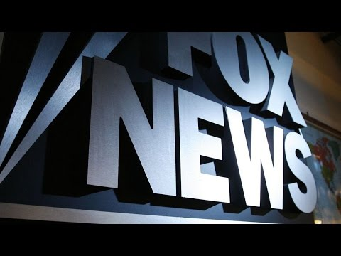Fox News Exec Called Cancer Victim 'One Boob Girl'