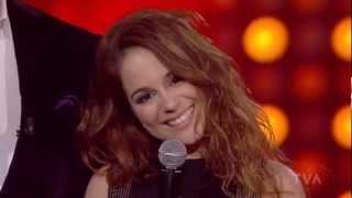 Andie Duquette - Casser la voix