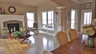 Seven Hills Subdivison Dallas Ga Homes For Sale-19 Rose Hall Lane