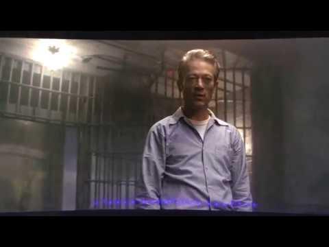 MINDHUNTER: Richard Speck - It just wasn