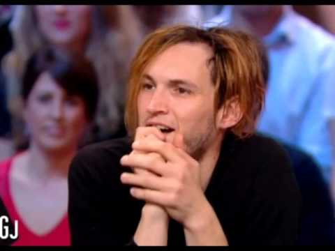Josh Klinghoffer interview about joining band, John Frusciante, Hall of Fame, Chris Cornell...