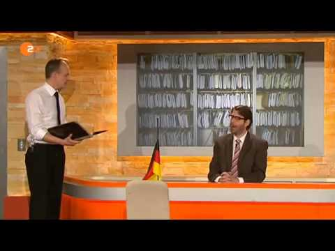 Greece and German WWII Reparations - English - Die Anstalt 31 March 2015