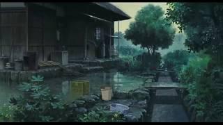 caleb-belkin---lost-samurai