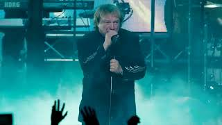 Foreigner- LOU GRAMM & KELLY HANSEN -I Want To Know What Love Is - Live 2019