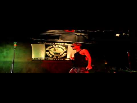 DJ KING DAVID DETROIT SKILLS WITH ANDY DEVINE, 8-3-2013 PROMOTED BY KENNY GOODLIFE. FILMED BY WSP