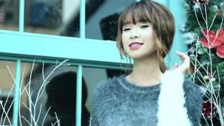 Thiên Duyên Tiền Định - Khởi My (OST Tây Du Ký Hậu Truyện)