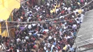 Kurinji Nagar Kovil Add 02