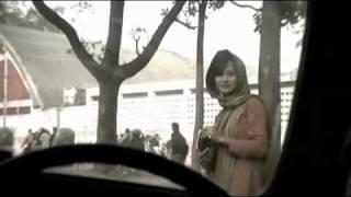 close up kache ashar golpo aly sara zaker s story