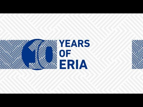 ERIA | 10 Years Of Economic Research Institute For ASEAN And East Asia