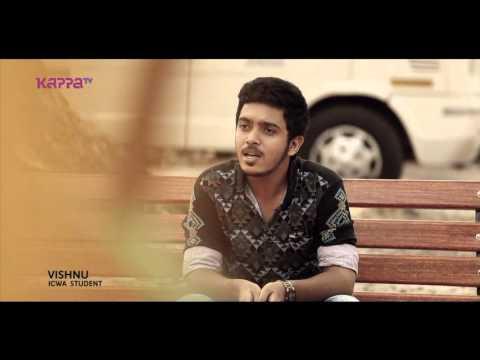 Oru Kari Mukilinu - Vishnu - Moodtapes - Kappa TV