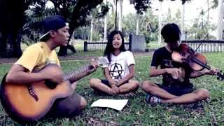 Video Last Child Seluruh Nafas Ini COVER Akustik Gitar download MP3, 3GP, MP4, WEBM, AVI, FLV Januari 2018