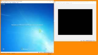 Joindre un client Windows à un domaine Active directory (SAMBA 4)