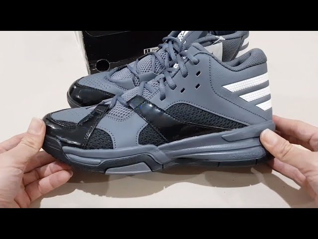055c85897a1 Download Unboxing Adidas First Step Basketball Shoes Sepatu Basket 100  Original Asli Resmi Anti Palsu Mp3 Mp4 3gp Flv