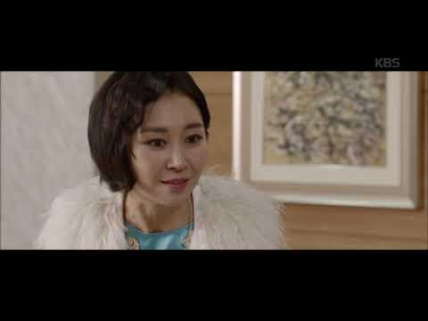 동네변호사 조들호2 - ♨빡친 장하란♨ 권혁 개무시에 눈에는 눈! 이에는 이!.20190211