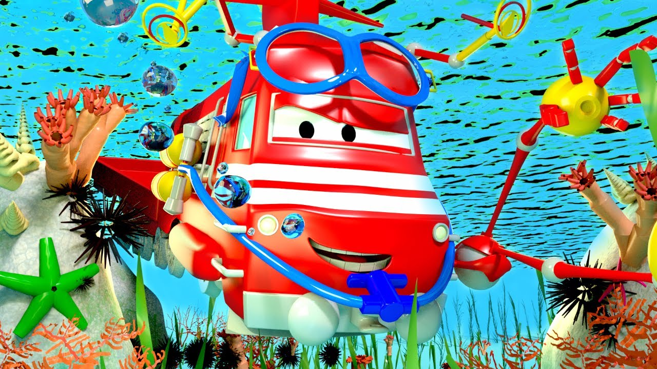 troy-the-train-is-the-submarine-train-in-car-city-cars-trucks-cartoon-for-children