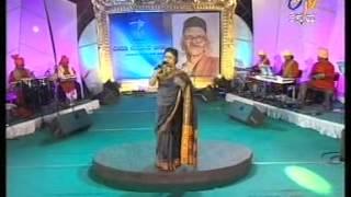 Gham Ghamadstava Malligi_Sangeeta Katti_D.R.Bendre.mpg