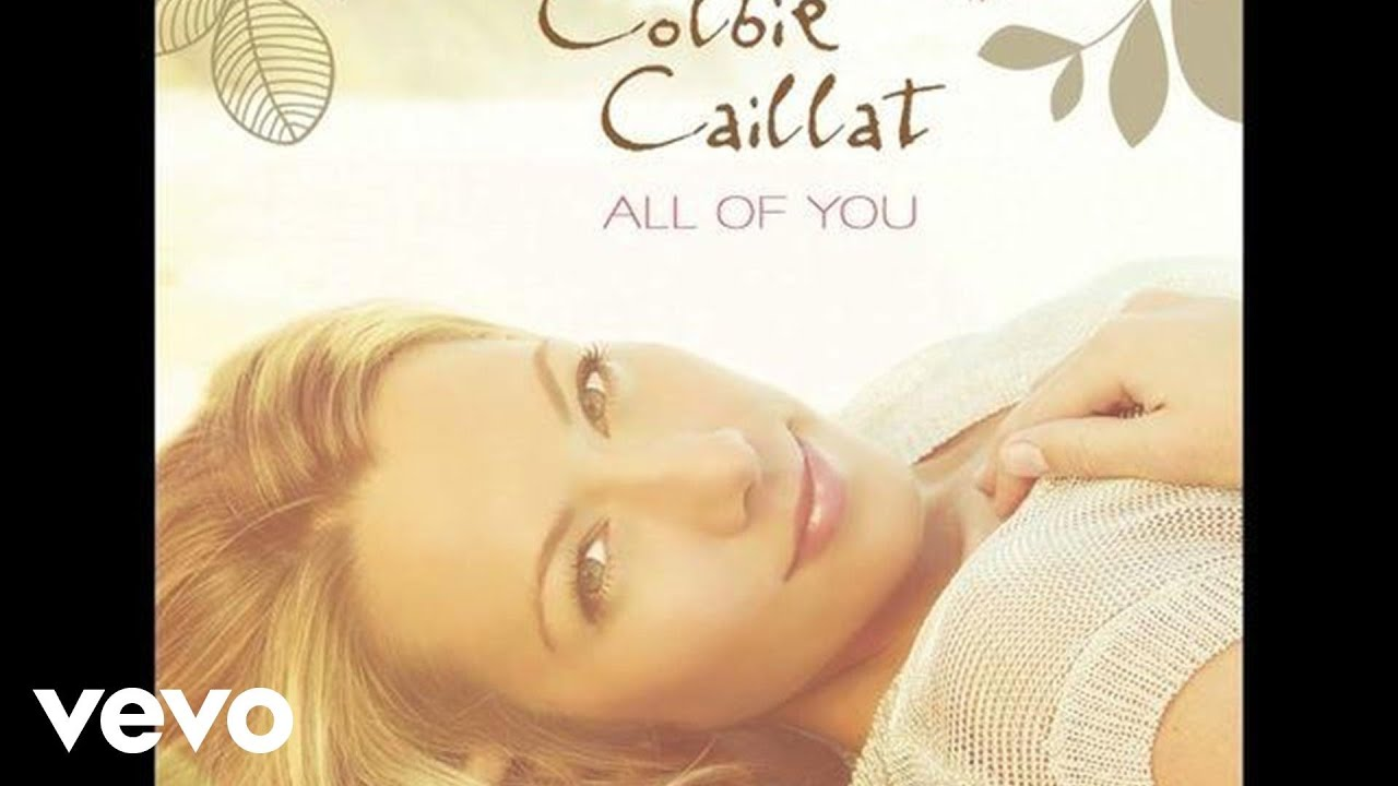 colbie caillat brighter than the sun free download