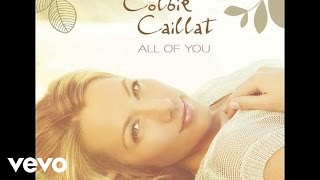 Colbie Caillat - Brighter Than The Sun (Audio)