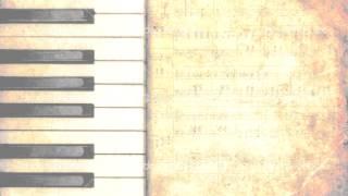 ZZ Top Greatest Hits 03 Rough Boy    Lyrics   Rock