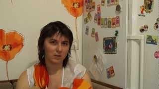 Тема 20 Документы после родов