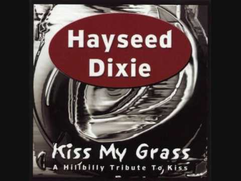 Dueling Banjos Song Chords By Hayseed Dixie Yalp