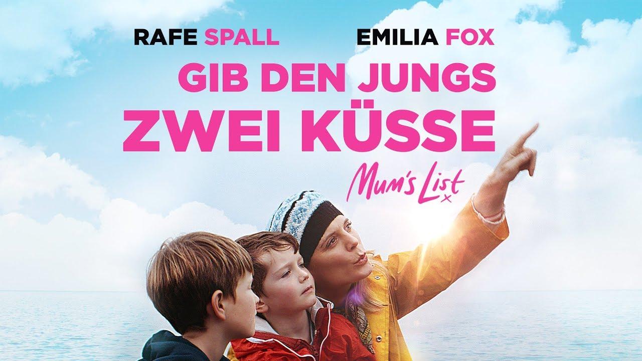 mums list movie trailer