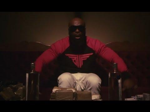 Kaaris Ft. Gucci Mane - 2.7 Zéro 10.17 (Clip Officiel)