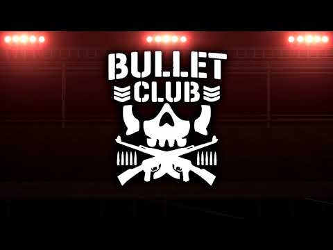 Bullet Club Theme COVER