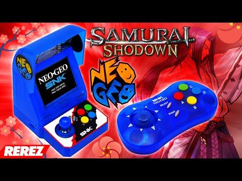Worst Soulja Boy Consoles Ever 2! - Rerez - YouTube