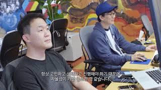 Career Opportunities in Facebook Korea