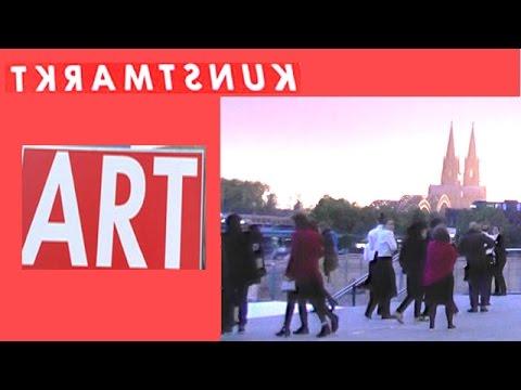 Art Cologne 2017 | artcologne 2017