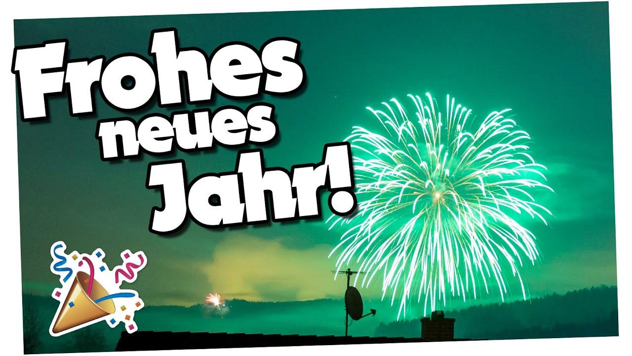 Frohes Neues Jahr Auf Portugiesisch