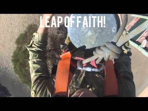 Errappa Camp Video!