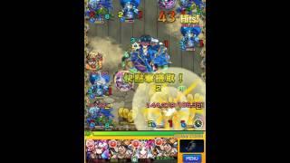 Video 伊邪那岐 download MP3, 3GP, MP4, WEBM, AVI, FLV November 2017