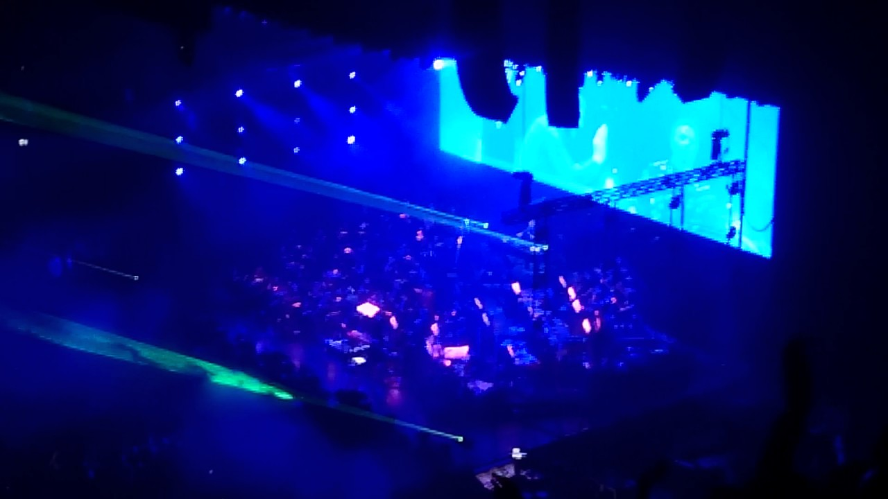 Faithless insomnia pete tong ibiza classics heritage for Ibiza classics heritage orchestra