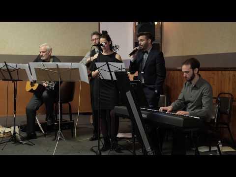 Scholl Band 03-31-2018
