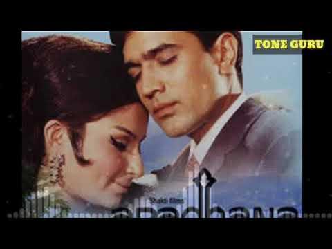 old-hindi-ringtone -90s-hindi-song-ringtone -rajesh-khanna-hit-ringtone romantic-ringtone-download
