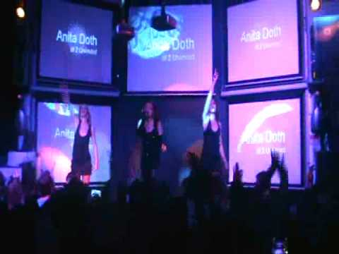 2unlimited music factory wexford no limits!