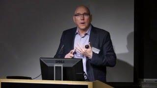 Global Health Economics Consortium (GHECon) Colloquium (Part1)